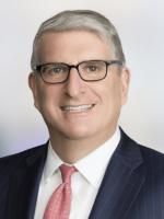Steven J. Reisman Insolvency and Restructuring Attorney Katten