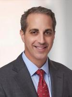 Seth Safra, Proskauer Law Firm, Employee Benefits, Executive Compensation and ERISA Litigation Attorney