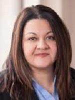 "Saghi ""Sage"" Fattahian, Healthcare attorney, Morgan Lewis"