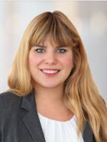 Samantha Shear Labor Employment Attorney