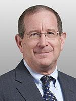 Samuel Maruca, Corporate tax lawyer, Covington