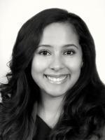 Melissa R. Santiago Labor & Immigration Attorney Dinsmore Law Firm Columbus Ohio
