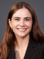 Sara Herbek, Ogletree Deakins Law Firm, Atlanta, Immigration Law Attorney