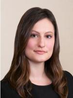Sarah Andrzejczak Business Insurance Attorney