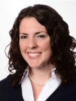 Sarah Gasperini Employment Management Attorney