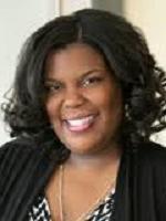 Sariyah Buchanan, Employee benefits plans attorney, Morgan Lewis