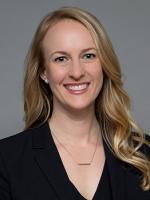 Jacquelyn Schell, Ballard Spahr Law Firm, New York, Media and Entertainment Litigation Attorney