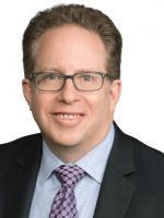 Howard Schickler Structured Finance & Securitization Attorney Katten Muchin Rosenman New York, NY