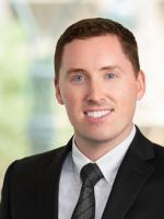 Steven J. Schnelle, Mcdermott, healthcare lawyer