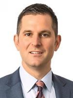John P. Schwartz Corporate Real Estate Attorney Greenberg Traurig Law Firm
