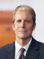 T. Scott Thompson Communications Attorney Mintz Levin