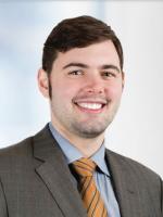 Sean Webb Tax Attorney