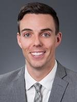 Sean Sullivan, Sheppard Mullin Law Firm, Labor and Employment Attorney