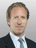 Sebastian Vos, Covington, international trade lawyer