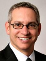 Jeffrey S. Shamberg, Taxation attorney, Neal Gerber law firm