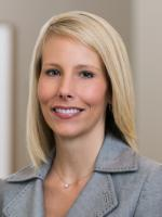 Shana L. Merman, Squire Patton Boggs, complex commercial litigation Lawyer, Securities Matters Attorney, Texas,