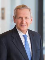 David Shechtman, tax lawyer, Drinker Biddle