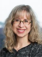 Sheila Tarabour Estate Planning Attorney