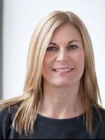 Maria Shorter, SquirePB, litigation attorney