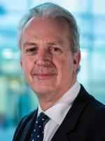 Simon Jones Intellectual Property & Technology Attorney Squire Patton Boggs Birmingham, UK