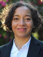 Siri Nelson Associate Attorney Kohn Kohn Colapinto Law Firm