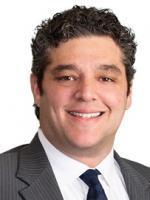 Joshua I. Skora Healthcare & FDA Attorney K&L Gates Law Firm Dallas