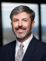 Slates Veazey Construction Litigation Attorney Bradley Law Firm