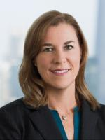 Kerrin Slattery, McDermott, Healthcare Attorney