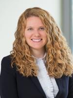 Antoinette Snodgrass, Drinker Biddle Law Firm, Philadelphia, Corporate Law Attorney