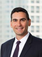 David Soden Investment Attorney Vedder Price Chicago