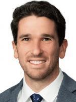 Lance Soderstrom Corporate Litigation & Intellectual Property Attorney Katten Muchin Rosenman Law Firm