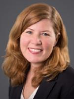Sonja Fritts, Ogletree Deakins Law Firm, Seattle, Labor and Employment Attorney