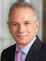 Frank Spano Litigation Attorney Polsinelli