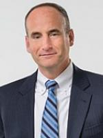 Andrew L. Sparks, Dickinson Wright, government investigations lawyer, health care false claims attorney