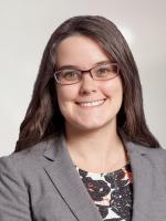 Laura Stafford, ProskauerRose, litigation, patent infrigement, IP