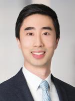 Wai L. Choy Technology Attorney Proskauer Rose New York, NY