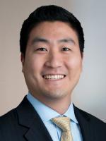 Jinyoung Joo Corporate Attorney Proskauer Rose New York, NY