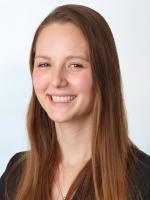 Kaitlyn L. Flynn-Rozanski Tax Attorney Proskauer Rose Boston, MA