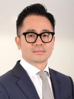 Jay C.S. Tai Corporate Attorney Proskauer Rose Hong Kong & Beijing, China