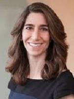 Stefanie Moll, Morgan Lewis, labor and employment lawyer