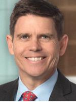Stephen J. Bahr Estate Planning Lawyer Polsinelli