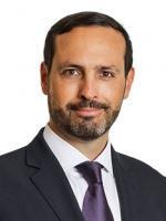 Oscar Stephens Finance & Banking Attorney Greenberg Traurig Law Firm