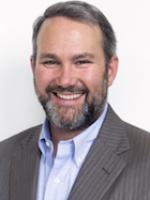 Steve Fretzin, Sales Results Inc, Attorney Business Coach, Marketing, Illinois