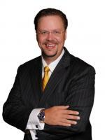 Stephen Fairley legal marketing expert, law office management