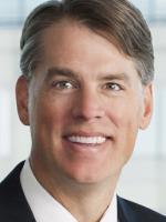 Stewart Whitehead Litigation Attorney Winstead Austin, TX