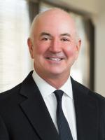 John Stoddard, Business attorney, Drinker Biddle
