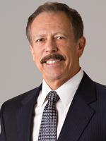 Ronald Stolkin, Ballard Spahr Law Firm, Phoenix, Labor and Employment Litigation Attorney
