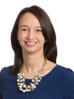 Sarah Motley Stone Litigation Attorney Womble Bond Dickinson Law Firm