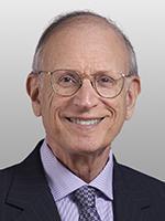 Stuart Eizenstat, international trade attorney, Covington
