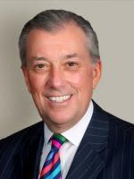 Steve Suflas, Ballard Spahr Law Firm, Denver, Labor and Employment Litigation Attorney